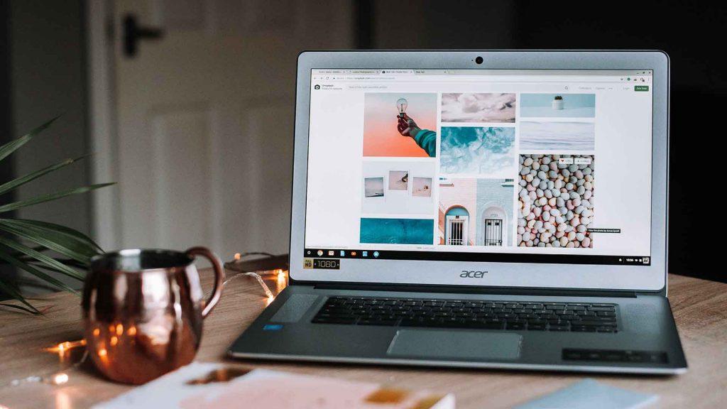 best laptops under 500