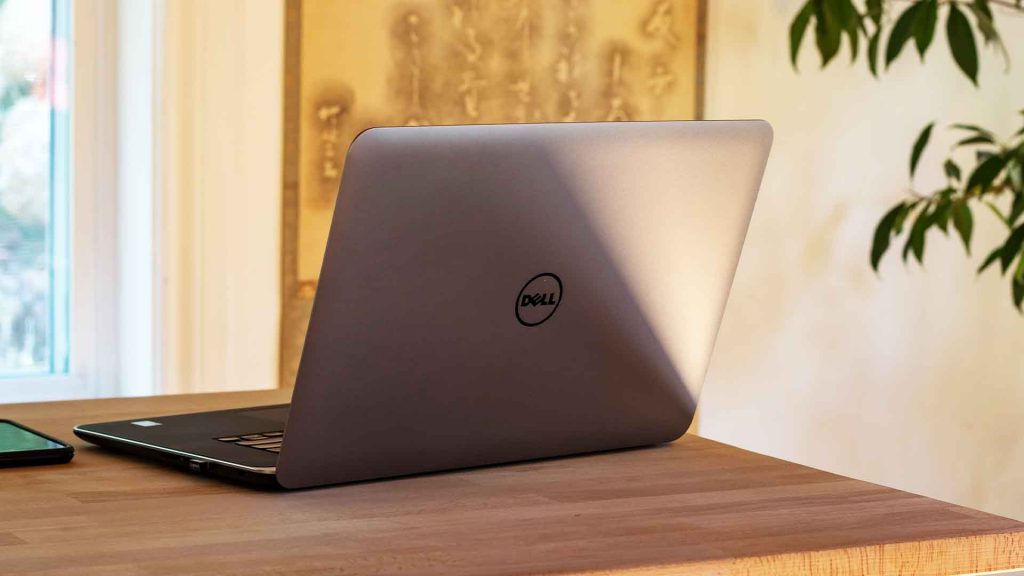 best windows laptop under 300